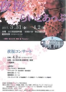 夜桜4_n.jpg